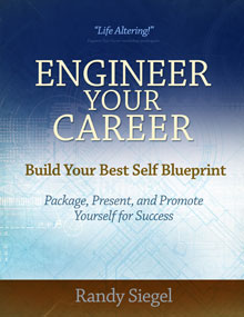 Engineer Your Career Cover